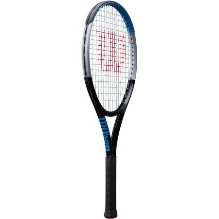 Výkonnostná tenisová raketa - Wilson ULTRA 108 V3.0 - 3