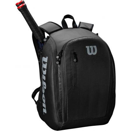 Wilson TOUR BACKPACK - Tenisová batoh
