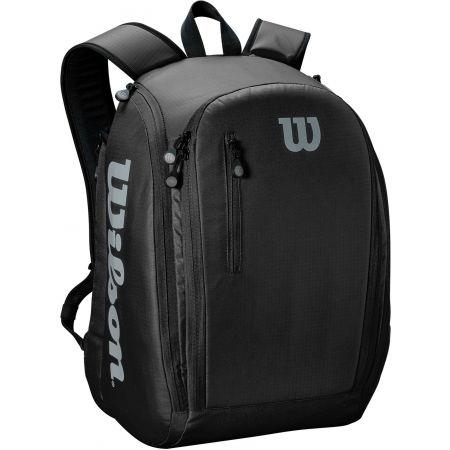 Tenisový batoh - Wilson TOUR BACKPACK - 2