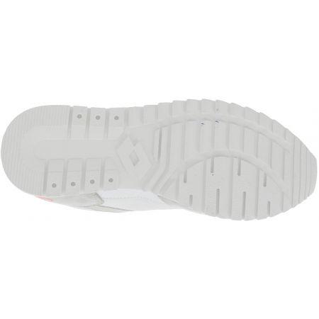 Dámska voľnočasová obuv - Lotto RUNNER PLUS 95 W - 2