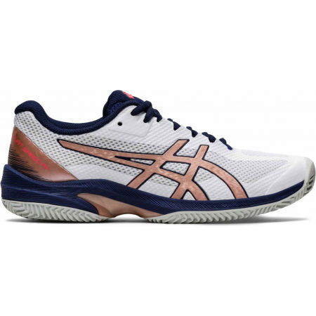 Asics COURT SPEED FF CLAY - Damen Tennisschuhe