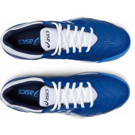 Мъжки обувки за тенис - Asics GEL-DEDICATE 6 CLAY - 5