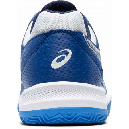 Мъжки обувки за тенис - Asics GEL-DEDICATE 6 CLAY - 7
