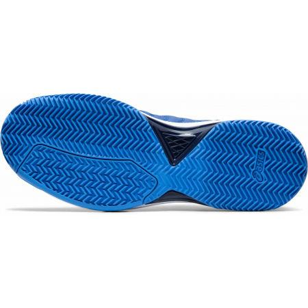 Мъжки обувки за тенис - Asics GEL-DEDICATE 6 CLAY - 6