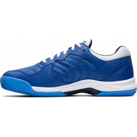Мъжки обувки за тенис - Asics GEL-DEDICATE 6 CLAY - 2