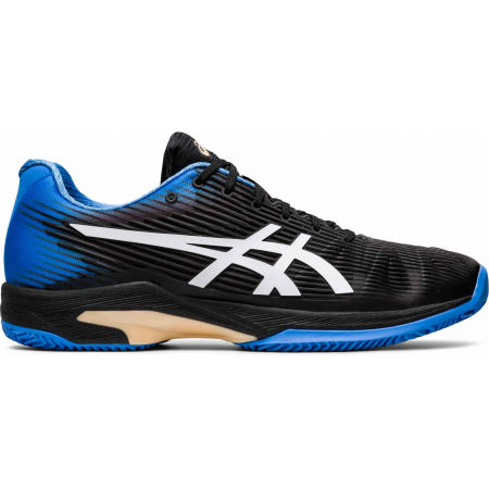 Asics SOLUTION SPEED FF CLAY - Herren Tennisschuhe