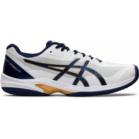 Asics COURT SPEED FF CLAY - Herren Tennisschuhe