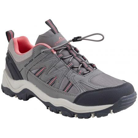 Crossroad DUFFY - Dámska treková obuv