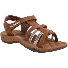 Crossroad MOLUM - Sandale de damă