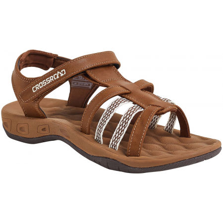 Дамски сандали - Crossroad MOLUM - 1