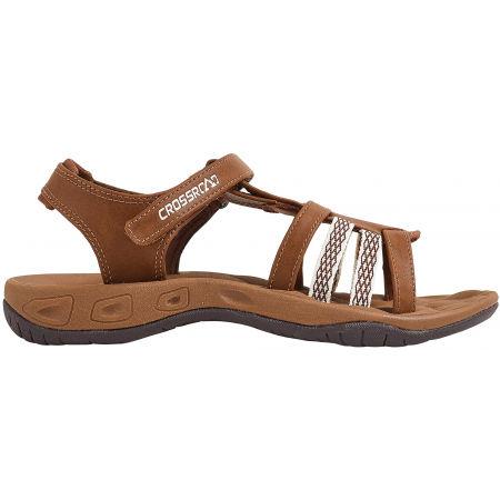 Дамски сандали - Crossroad MOLUM - 3