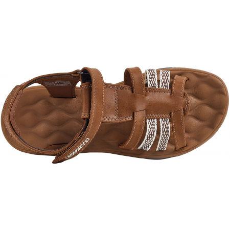 Дамски сандали - Crossroad MOLUM - 5