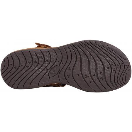 Дамски сандали - Crossroad MOLUM - 6