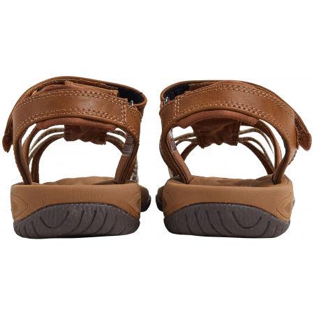 Дамски сандали - Crossroad MOLUM - 7