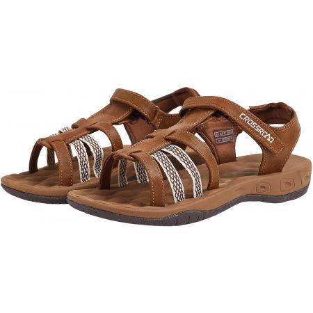 Дамски сандали - Crossroad MOLUM - 2