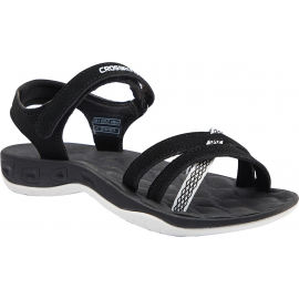Crossroad MUMBIA - Women's sandals