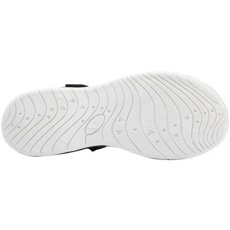 Dámské sandály - Crossroad MUMBIA - 6