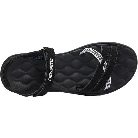 Dámské sandály - Crossroad MUMBIA - 5