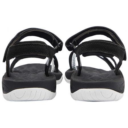 Dámské sandály - Crossroad MUMBIA - 7