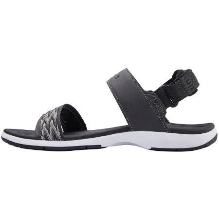 Sandale de damă - Crossroad MAESTRA - 4