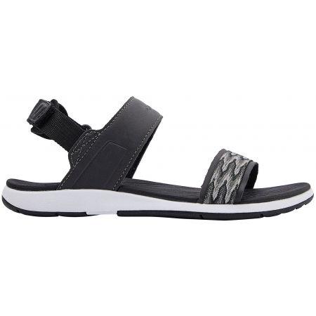 Sandale de damă - Crossroad MAESTRA - 3