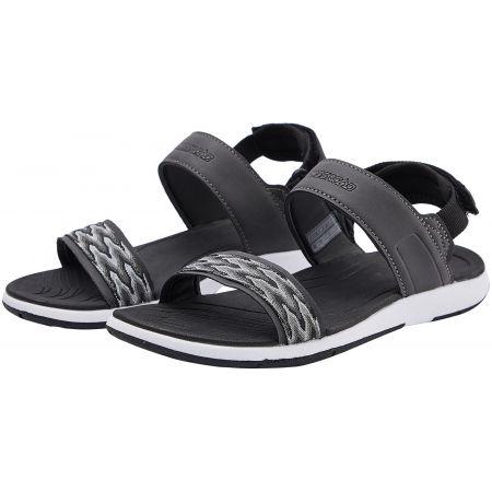 Sandale de damă - Crossroad MAESTRA - 2
