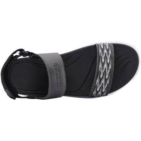 Sandale de damă - Crossroad MAESTRA - 5