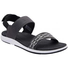Crossroad MAESTRA - Dámske sandále