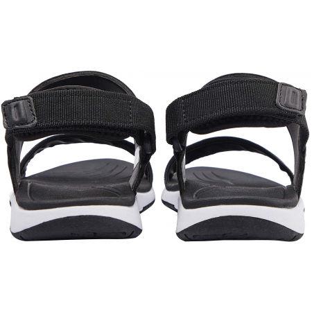 Sandale de damă - Crossroad MAESTRA - 7