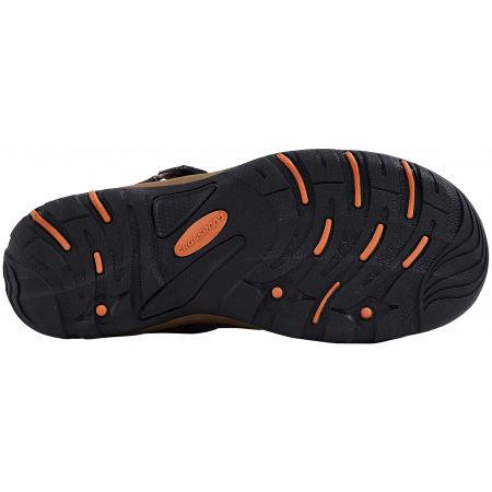 Pánske sandále - Crossroad MATTI - 6