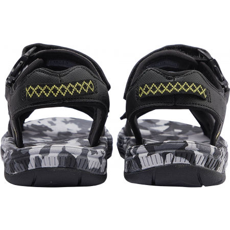 Pánske sandále - Crossroad MALACHI - 7
