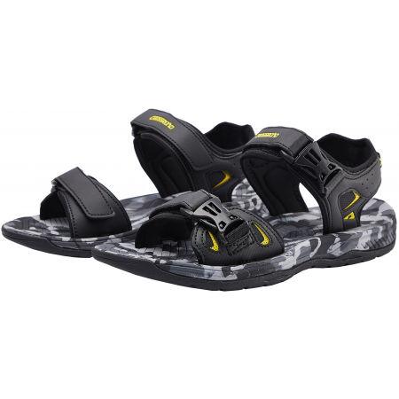Pánske sandále - Crossroad MALACHI - 2