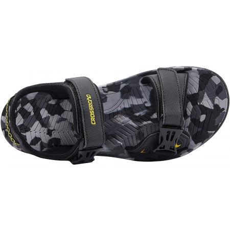 Pánske sandále - Crossroad MALACHI - 5