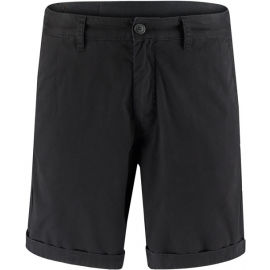 O'Neill LM FRIDAY NIGHT CHINO SHORTS - Pánske kraťasy