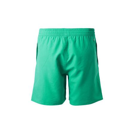 Pánske kúpacie šortky - O'Neill PM CALI SHORTS - 2