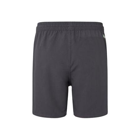 Pánské koupací šortky - O'Neill PM CALI SHORTS - 2