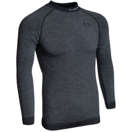 Blizzard MENS LONG SLEEVE WOOL