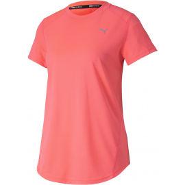 Puma IGNITE SS TEE - Спортна тениска
