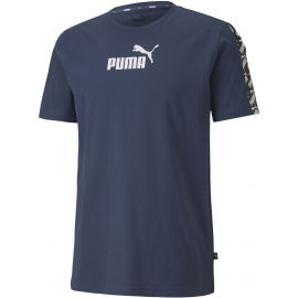 Puma APLIFIED TEE