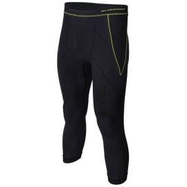 Blizzard LONG PANTS - Pantaloni funcționali bărbați