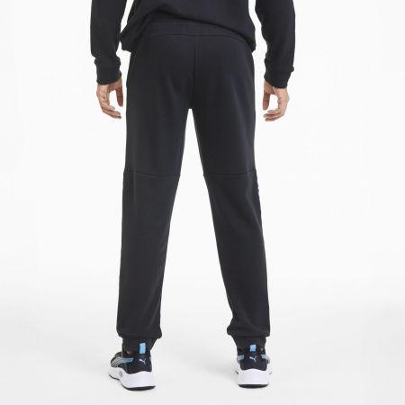 Pantaloni trening bărbați - Puma AMPLIFIED PANTS TR - 4