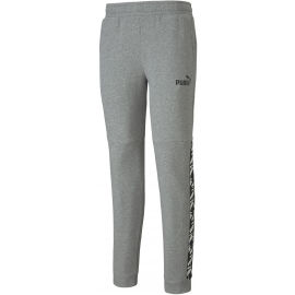 Puma AMPLIFIED PANTS TR