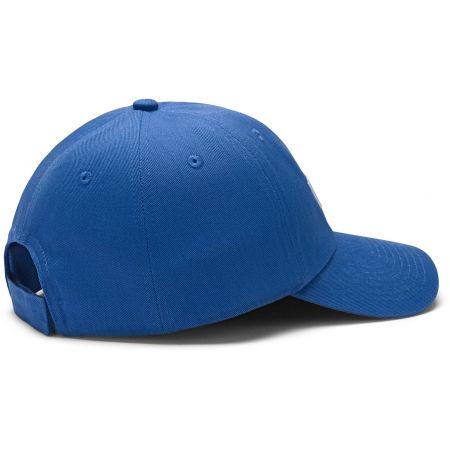 Șapcă de băieți - Puma ESS CAP JNR - 2