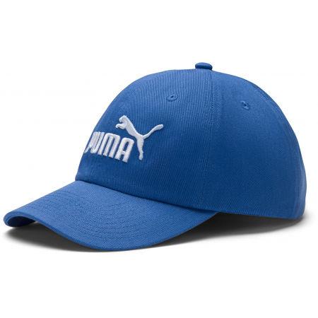 Șapcă de băieți - Puma ESS CAP JNR - 1