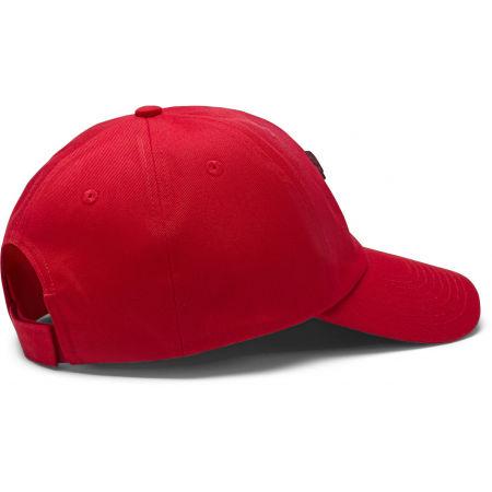 Мъжка шапка с козирка - Puma ESS CAP SNR - 2