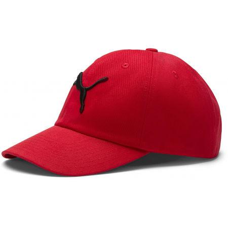 Мъжка шапка с козирка - Puma ESS CAP SNR - 1