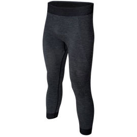 Blizzard LONG PANTS WOOL