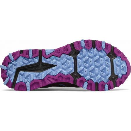 Дамски обувки за терени - New Balance WT410CM6 - 3
