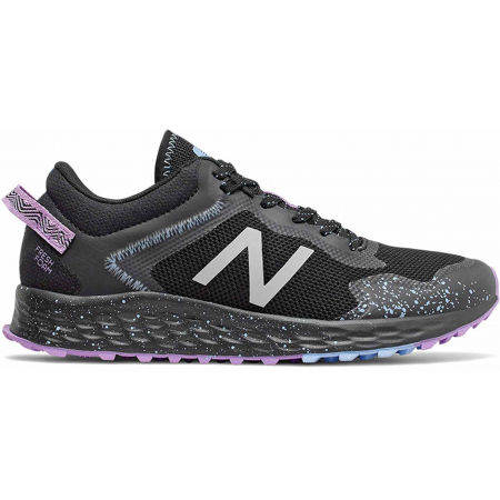 New Balance WTARISK1 - Women's trail shoes