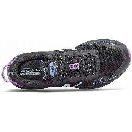 Dámska trailová obuv - New Balance WTARISK1 - 2